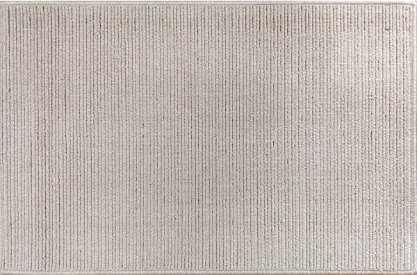 TAPETE EGÍPCIO LAFAYETTE - 1.50m x 1.00m