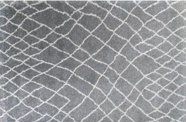 TAPETE BELGA MEHARI - 1.95m x 1.33m