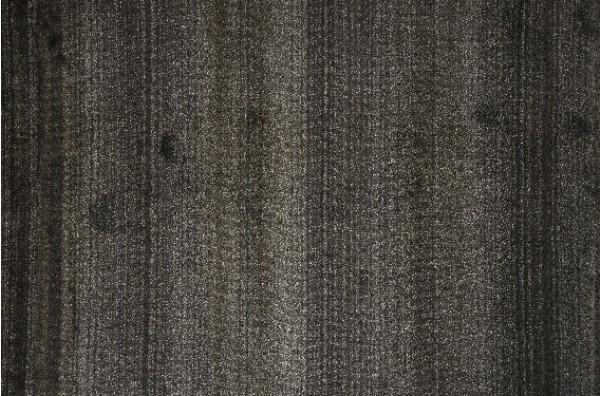 TAPETE EGÍPCIO HEAVENS - 1.20m x 0.60m