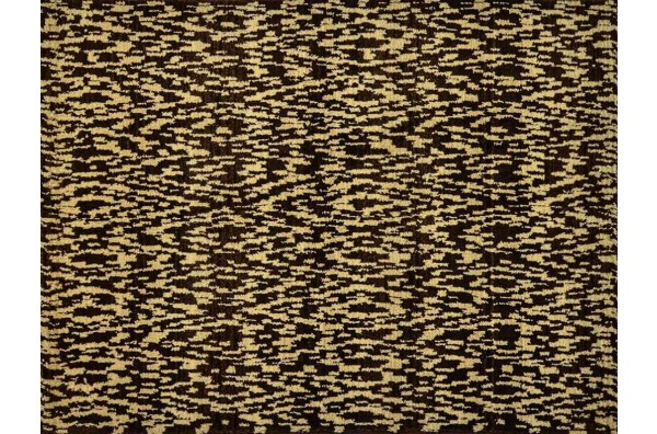 TAPETE EGÍPCIO HEAVENS - 2.85m x 2.00m