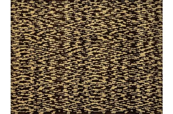TAPETE EGÍPCIO HEAVENS - 3.40m x 2.40m