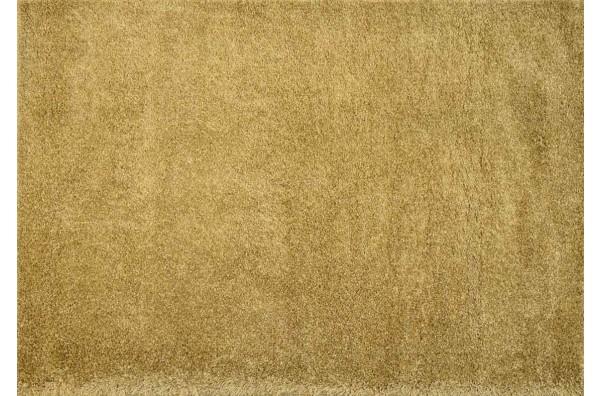 TAPETE EGÍPCIO SOLO SHAG - 1.90m x 1.33m