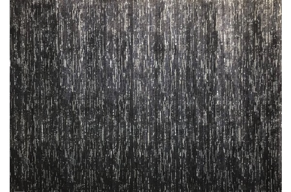 Tapete Turco Liberty - 2,50m x 2,00m