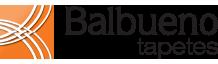 Balbueno Tapetes